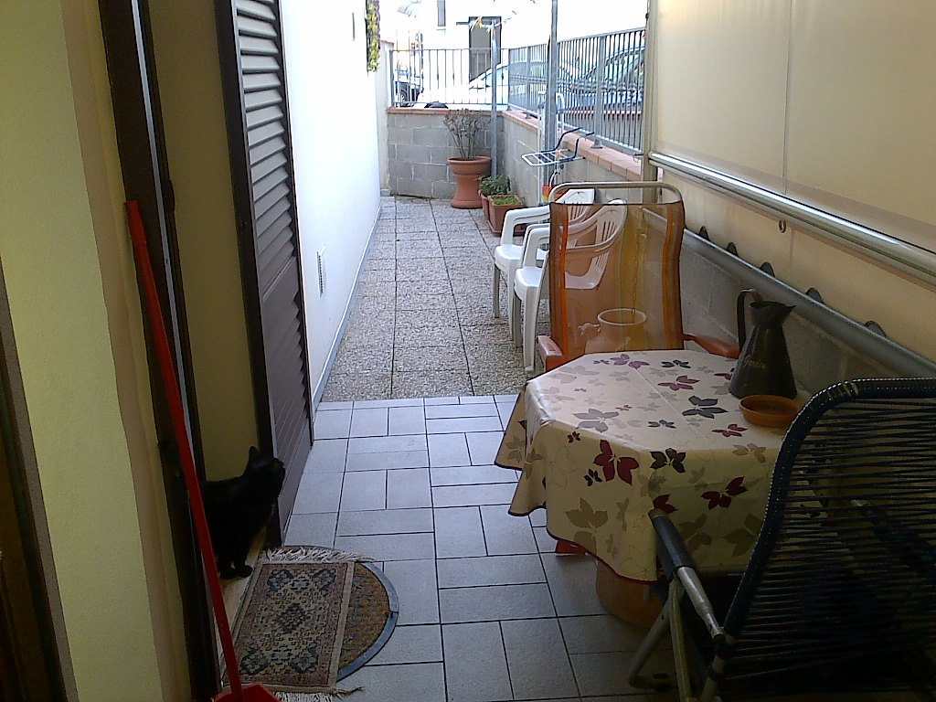 san miniato-20140224-00116.jpg (1200)