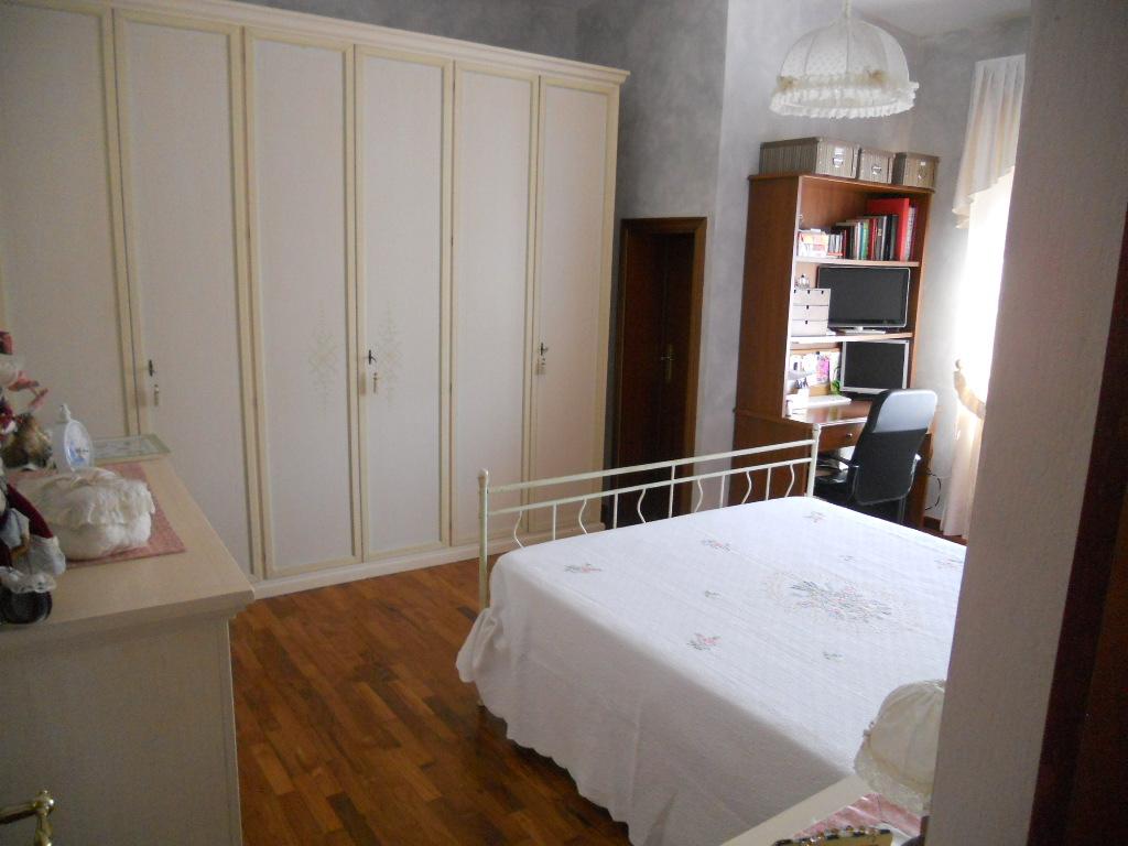 appartamento galoppo ponte a egola 008.jpg (1371)