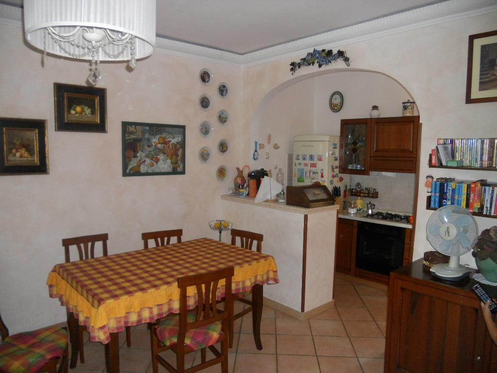 appartamento galoppo ponte a egola 014.jpg (1377)