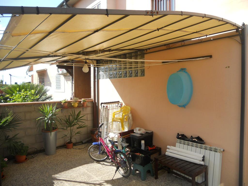 appartamento galoppo ponte a egola 019.jpg (1382)