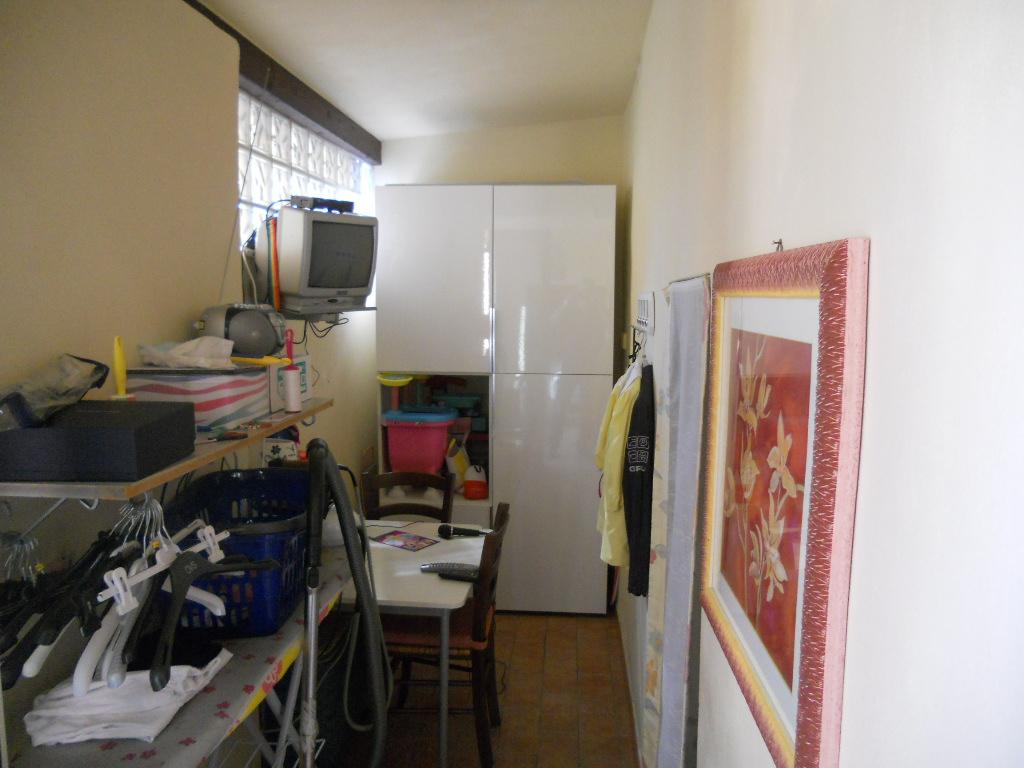 appartamento galoppo ponte a egola 020.jpg (1383)
