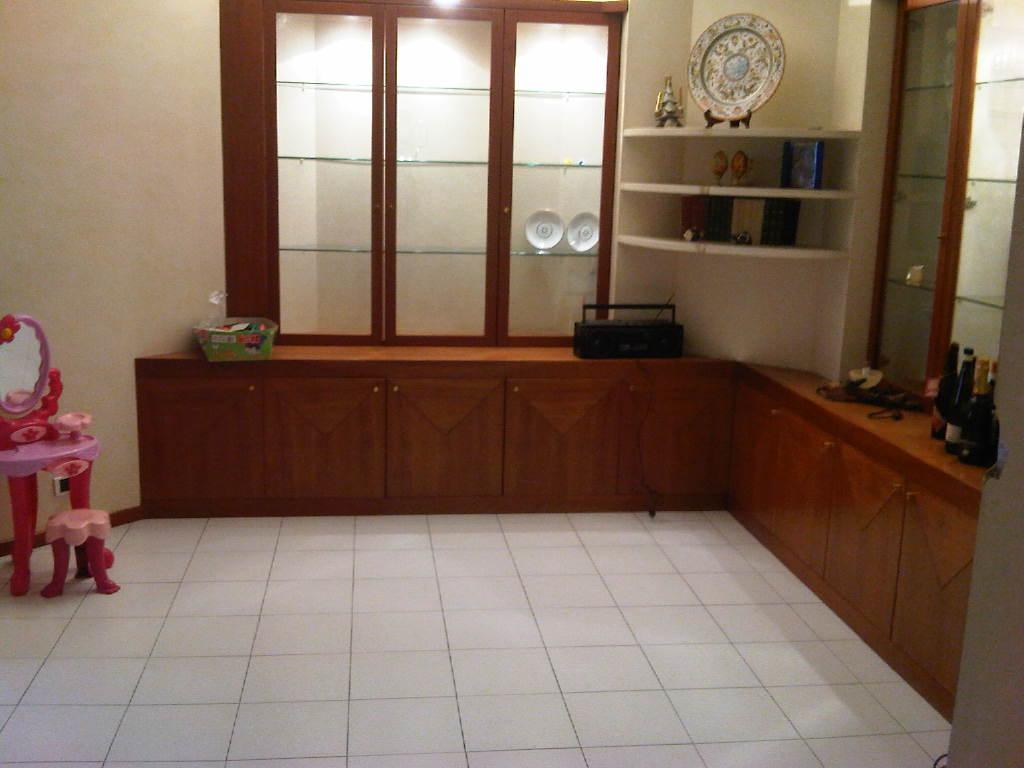 img02100-20121112-1143.jpg (249)
