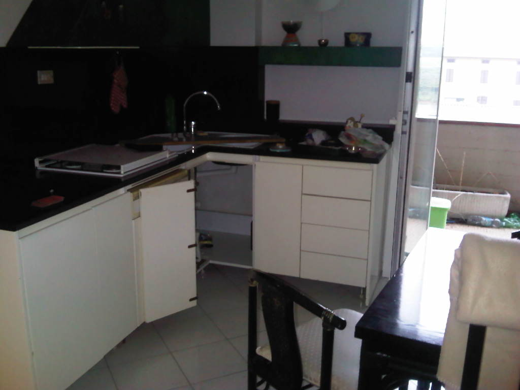 img02102-20121112-1144.jpg (251)