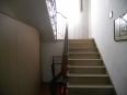 appartamento galoppo ponte a egola 001.jpg (1364)
