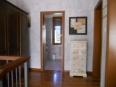 appartamento galoppo ponte a egola 003.jpg (1366)