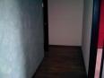 img02287-20121221-1012.jpg (2204)