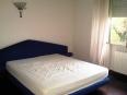 img02103-20121112-1147.jpg (252)